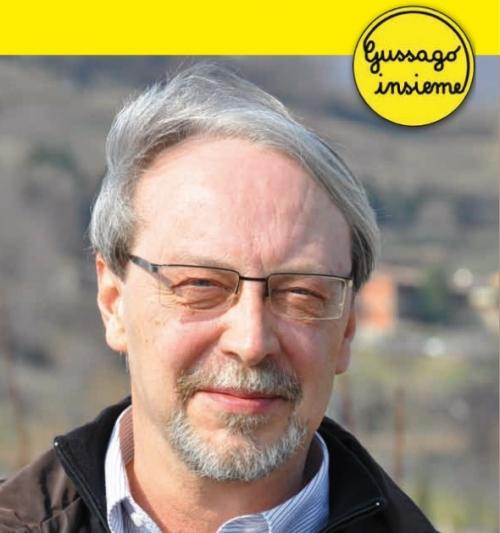 Roberto Pasquali