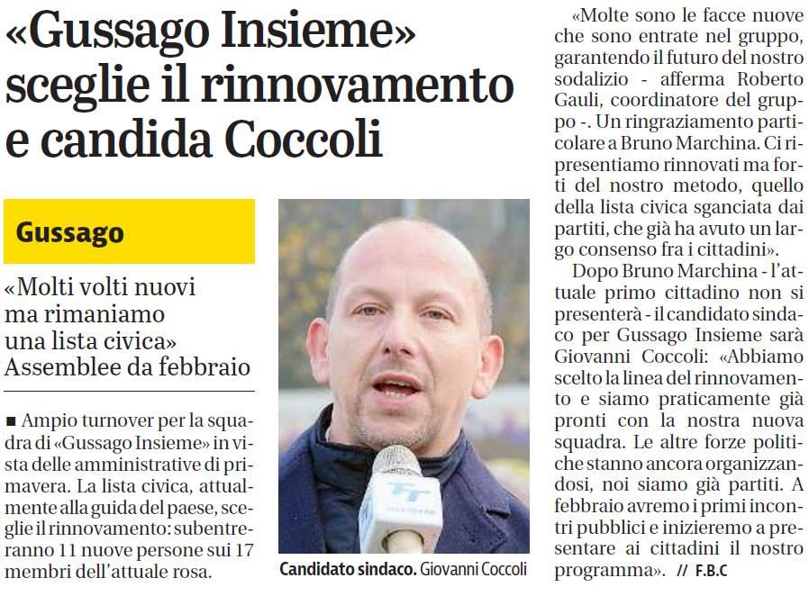 Giornale di Brescia-gennaio-2017